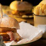 Avoidant-Restrictive Food Intake Disorder Medication: Gejala dan Penanganannya