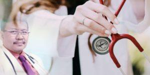 Mendiagnosis Gangguan Fungsional Saluran Cerna Sebagai Penyebab Sulit Makan