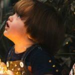 Gangguan Pertumbuhan: Sindrom Prader – Willi, Gejala dan Penanganannya