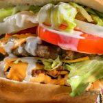 Gangguan Makan Pada Penderita Lanjut Usia