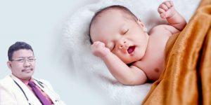Cara Menentukan Kebutuhan Karbohidrat Pada Anak Balita