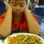 5 Gangguan Makan Yang Paling Sering