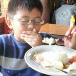 10 Penyebab Gangguan Pertumbuhan dan Gangguan Berat Badan Pada Anak