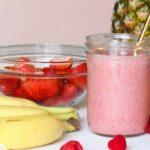 Sulit Makan, Gangguan Kenaikkan Berat Badan dan Alergi Makanan