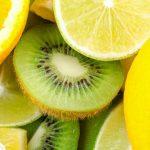 Nutrisi, Mekanisme Imunologis dan Imunomodulasi Makanan dalam ADHD