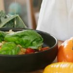 Menentukan Kebutuhan Kalori, Protein, Karbohidrat dan Lemak Pada Anak Balita